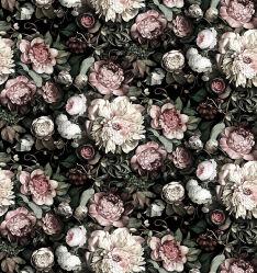 flowers-778