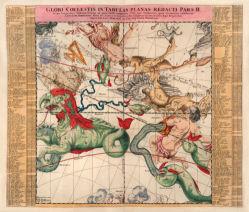 map-0000124