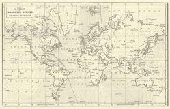map-0000148