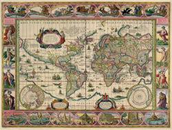 map-0000191