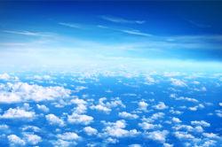 sky-0000148