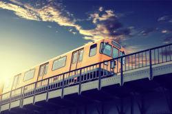 transport-0000226