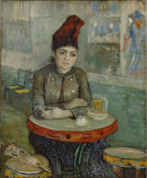 agostina-sagatori-sitting-in-the-cafe-du-tambourin-1887