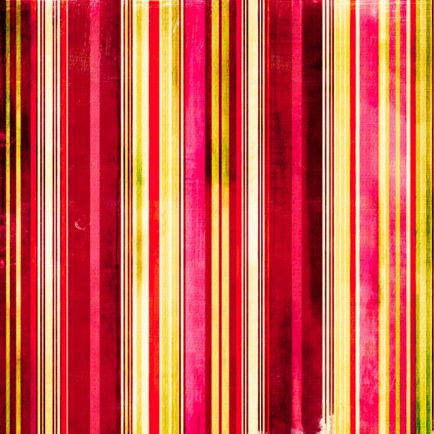 Фотообои полосы красные и (background-0000147)