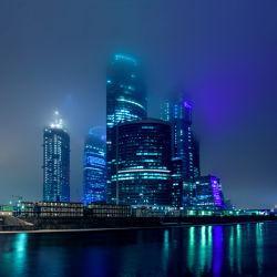 city-0000502