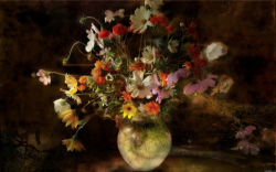 flowers-0000120