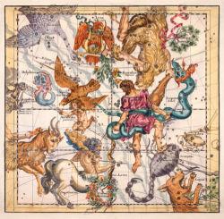 map-0000121