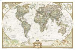 map-0000194