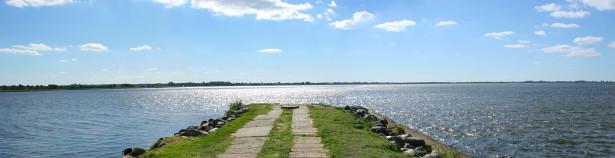 Фотообои река вода перспектива (panorama_0000001)
