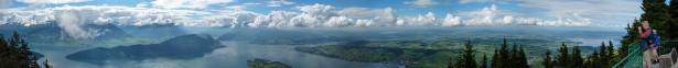 Фотообои горная панорама (panorama_0000031)