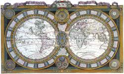 map-0000034