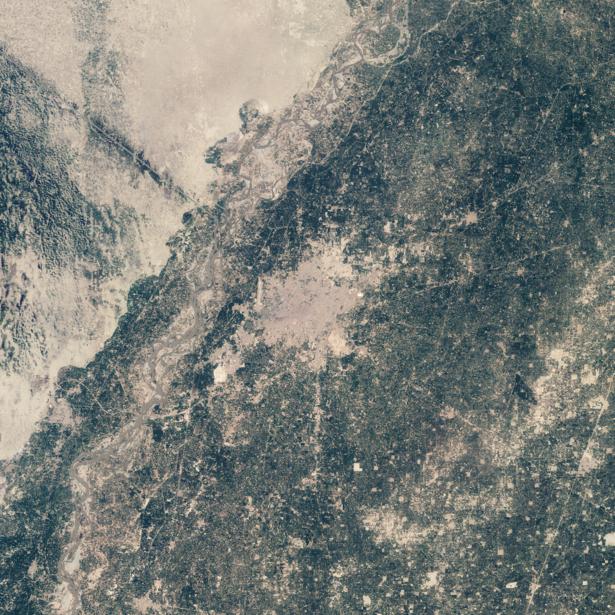 Фотообои на стену фактура земли (terra-00231)