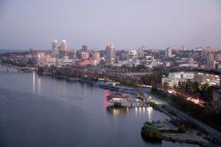 city-0000863