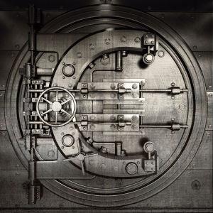 Фотообои Евродвери (door1)