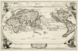 map-0000135