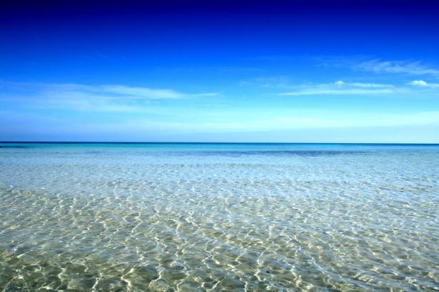 Фотообои море настенные (sea-0000351)