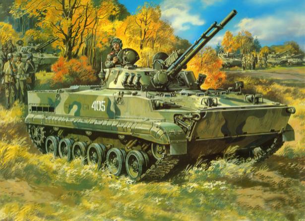 Фотообои военная техника (transport-0000080)