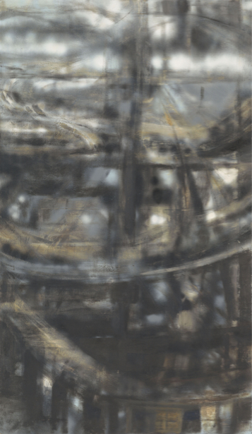 Sterne (art-0000500)