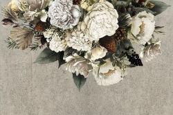 flowers-812
