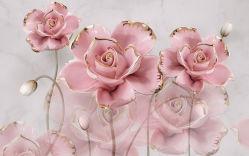 flowers-818