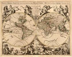 map-0000021