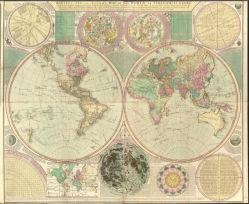 map-0000041