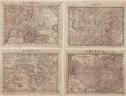 map-0000077