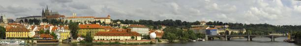 панорама прага чехия (panorama_0000042)