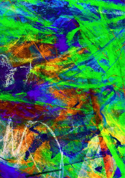 Фотообои фактура абстрактный рисунок (background-0000034)