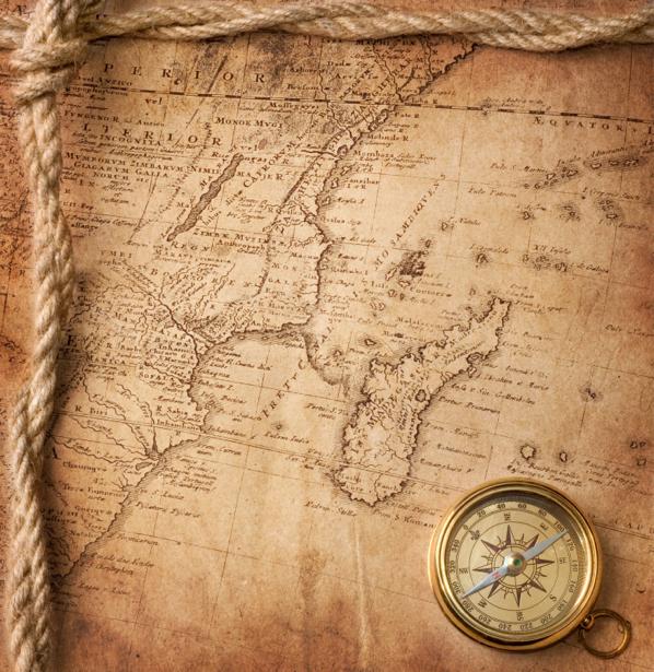 география, карты, старая карта (map-0000008)