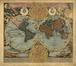 map-0000044