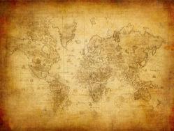 map-0000174
