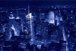 city-0000253