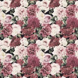 flowers-782