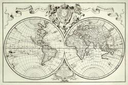 map-0000139
