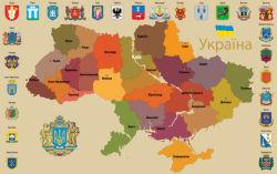 map-0000225