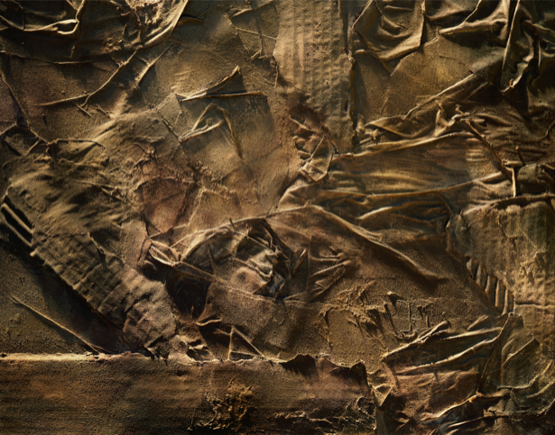 Фотообои фактура стены отпечаток (background-0000018)
