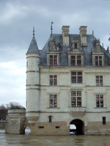 Фотообои замки, замок, крепость, Европа (city-0000226)