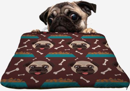 Подушка (dog-14)