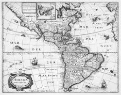 map-0000092