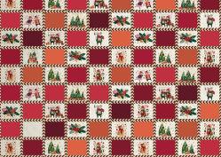 tablecloth-223