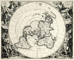 map-0000138