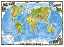 map-230