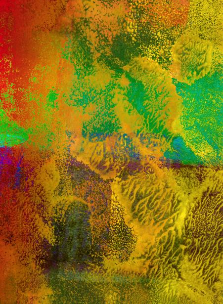 Фотообои текстуры и фактуры (background-0000066)