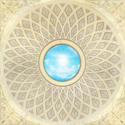 ceiling-18
