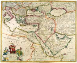 map-0000027