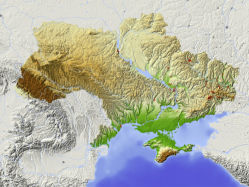 map-0000195