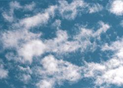sky-0000146