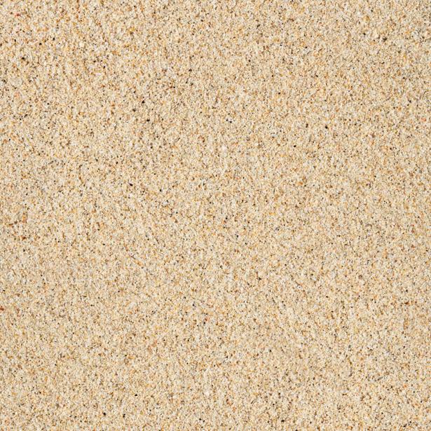 Песчаный грунт - Фотообои ванная (background-0000126)