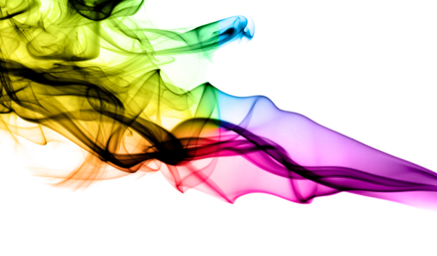 Фотообои абстрактный фон цветной (background-0000156)